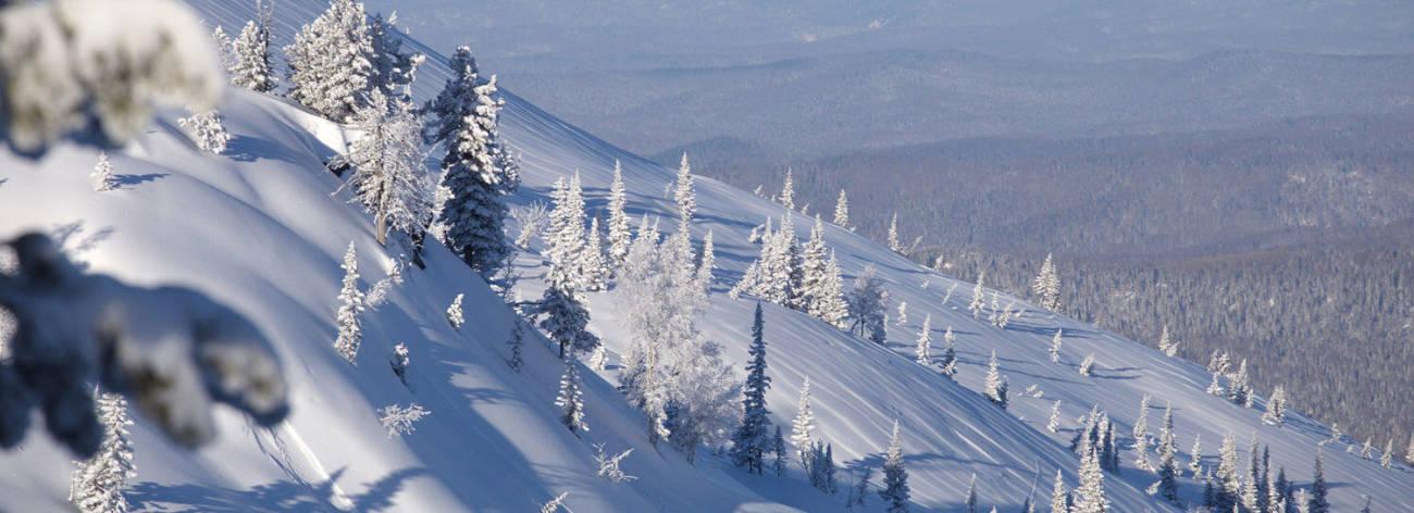 slider_sheregesh_snowcatskiing_005