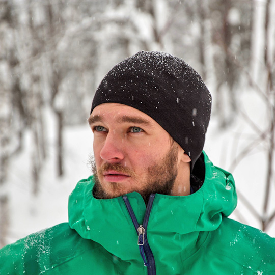 Dmitry Fedorchenko